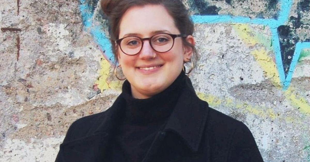 Sarah Schlüssel
